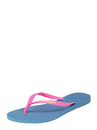 33a595972 Havaianas® Schuhe für Damen  Jetzt bis zu −30%