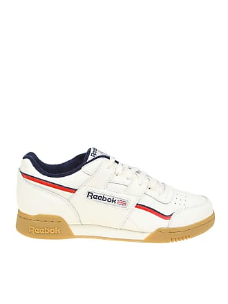 691d1672d1fa4 Women s Reebok® Leather Trainers  Now up to −49%