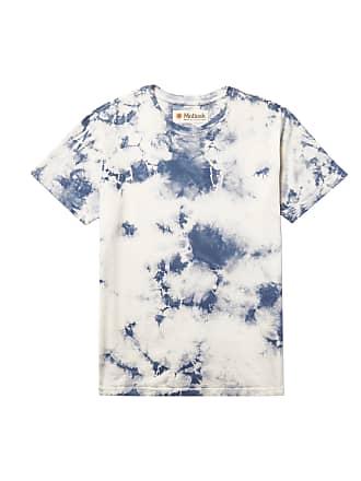 a935587a03f27 Vêtements Mollusk®   Achetez jusqu à −50%   Stylight