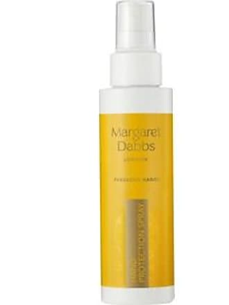 Margaret Dabbs London Skin care Hand care Fabulous Hands Hand Protection Spray 100 ml