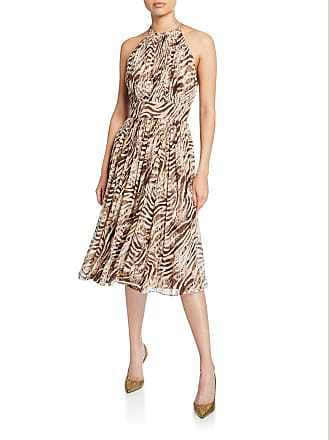 ffa91cf4d1b4 Elie Tahari® Summer Dresses: Must-Haves on Sale up to −75% | Stylight