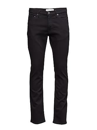 Skinny Jeans − 1727 Produkter från 357 Märken  a72e7529daa4d