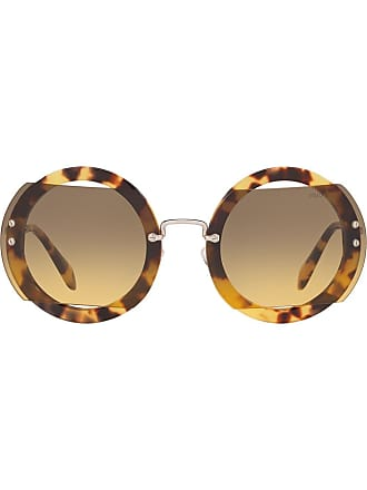 69ad527701 Miu Miu® Sunglasses  Must-Haves on Sale up to −15%
