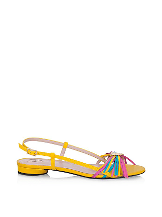 a178a6ec496 Escada Shoes for Women − Sale  up to −60%