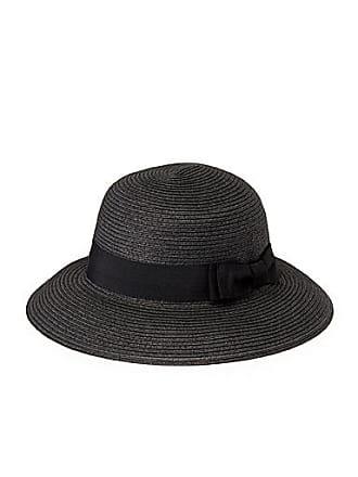 fa00495fd85 Safari Hats for Women  Shop up to −85%