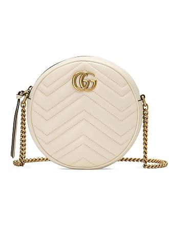 660e83e3bac8 Gucci Cross Body Bags for Women: 69 Items | Stylight