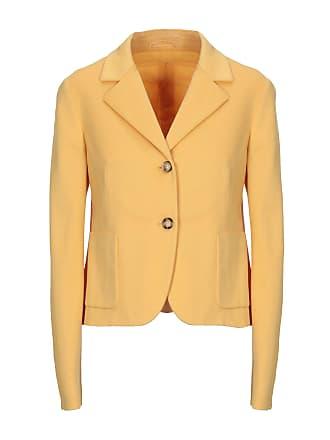 e7095050eaff Tailleurs Prada®   Achetez jusqu  à −70%   Stylight