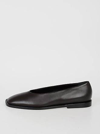 Marni Leather Ballet Flat size 37