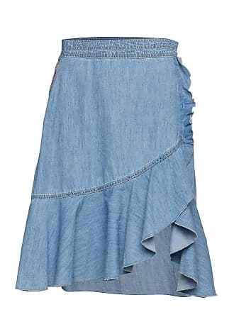 a57c61168e4a Kjolar från Odd Molly®: Nu upp till −60% | Stylight