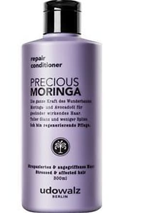 Udo Walz Haarpflege Precious Moringa Repair Conditioner 300 ml