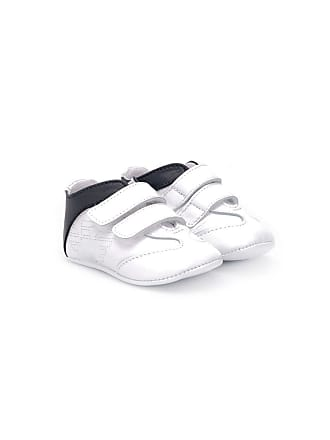 09591bdf5 Giorgio Armani® Leather Shoes  Must-Haves on Sale up to −60%