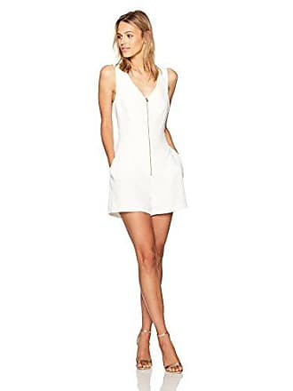 6b762396b8b8 Amazon Rompers  Browse 884 Products at USD  16.95+