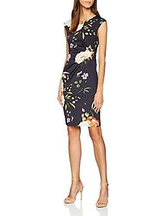 Dorothy Perkins Billie And Blossom Bodycon Style e328fd27c7d