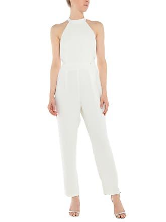 e73eee5dd71a47 Jumpsuits in Weiß: 269 Produkte bis zu −69% | Stylight