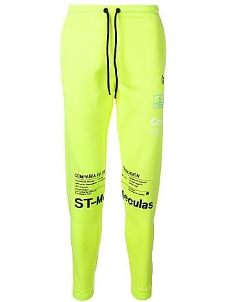 547b9f898 Marcelo Burlon® Sweatpants − Sale  up to −79%