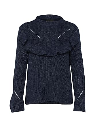 Only Pullover  1266 Produkte im Angebot   Stylight 837cdae484