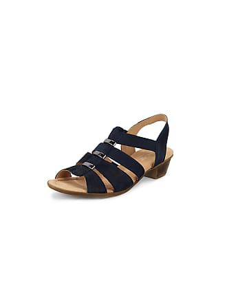 639808de0 Gabor® Sandals − Sale  up to −23%