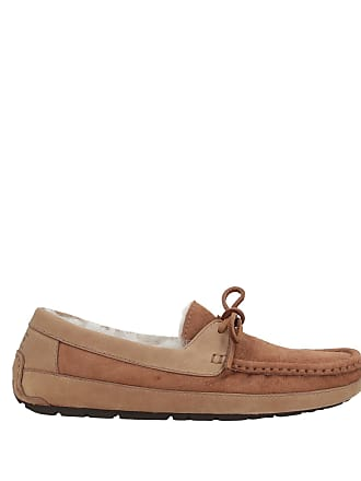 f8532b132cb UGG® Slip On Shoes − Sale: up to −57% | Stylight
