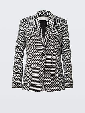 Dorothee Schumacher TECHNOLOGICAL FLOWERING jacket 2