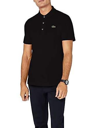 bf0cf291464ff T-Shirts pour Hommes Lacoste® | Shoppez-les jusqu''à −35% | Stylight
