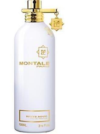 Montale Fragrances Aoud White Aoud Eau de Parfum Spray 100 ml