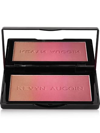 Kevyn Aucoin The Neo Blush - Rose Cliff - Pink