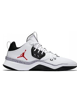 Jordan Jordan 103 Jordan Nike DNARefAO1539 DNARefAO1539 103 Nike DNARefAO1539 Nike JKcl1TF