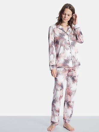 lowest price cb57f be87f Schlafanzüge von 10 Marken online kaufen   Stylight