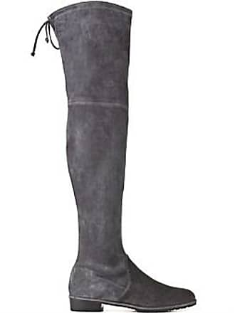368c24c63ec Stuart Weitzman® Thigh High Boots − Sale  up to −58%