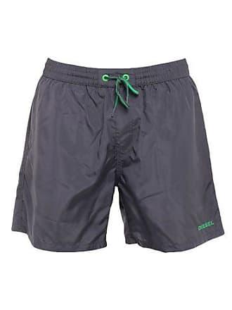 b309513a26 Diesel® Swimwear − Sale: up to −60% | Stylight