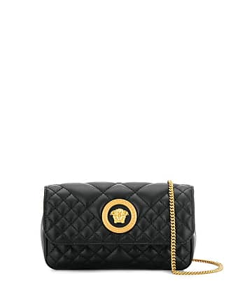 535f315cc6 Versace® Shoulder Bags: Must-Haves on Sale up to −50% | Stylight