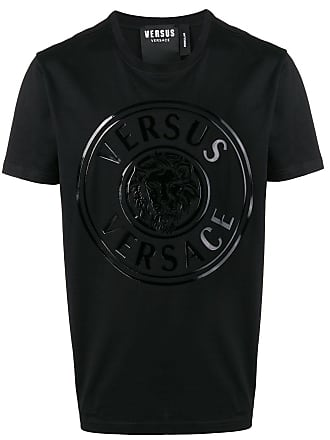 6a801011 Versace® T-Shirts: Must-Haves on Sale up to −51% | Stylight