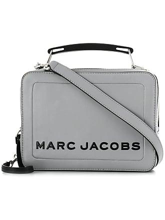 1b83ecbc971c77 Marc Jacobs − Le Meilleur de 12 Boutiques   Stylight
