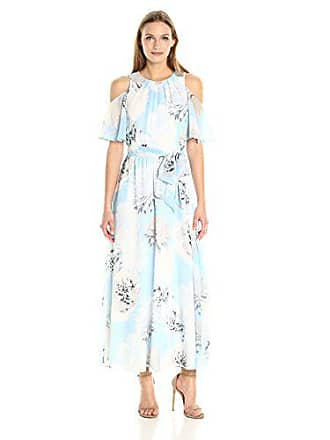 Calvin Klein Maxi Dresses 68 Items Stylight
