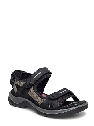7859ddde637076 Ecco® Sandalen für Damen  Jetzt ab 39