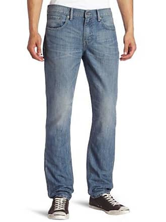 Levi's Mens 511 Slim Fit Jean, Light Poly, 28x30
