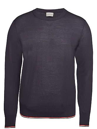3d4621dcc6 Moncler Pullover: Sale bis zu −32% | Stylight