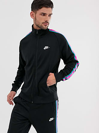 a70de46c8 Nike® Jackets − Sale: up to −70% | Stylight