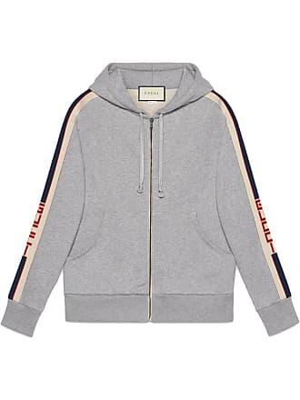 005fc7a658 Jaquetas Gucci Masculino: 9 Produtos | Stylight