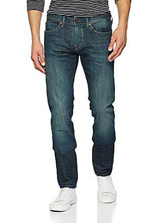 abf2bd785b1 Pantalons pour Hommes Pepe Jeans London®