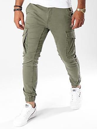 f07d6c981038 Pantalons Habillés pour Hommes − Trouvez 31885 produits, 1431 ...
