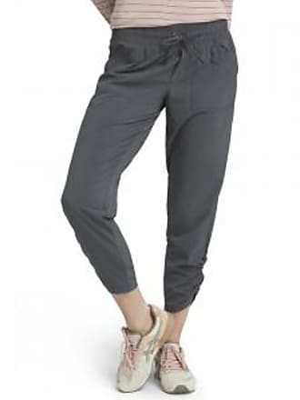 3638df10d4098a Women's Prana® Pants: Now up to −65% | Stylight