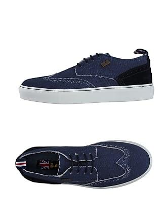 670776a2e9f9c0 Submarine SCHUHE - Low Sneakers   Tennisschuhe