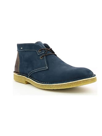 7c50dcefcf1110 Bottes Kickers pour Hommes : 122 articles | Stylight