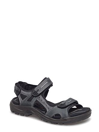 dccfa635b0f1ca Ecco Outdoor Sandalen für Herren  83+ Produkte ab 62