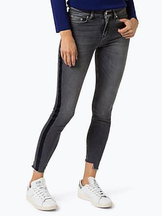 540b4285502b Drykorn® Hosen für Damen: Jetzt bis zu −62% | Stylight