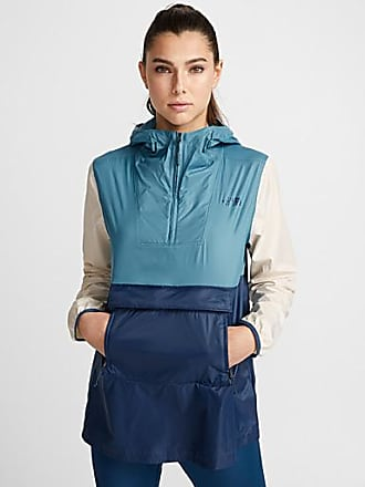 7278e41e2 The North Face® Outdoor Jackets: Must-Haves on Sale up to −70 ...
