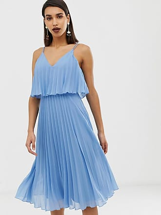 d5c112bd583 Asos® Summer Dresses  Must-Haves on Sale up to −70%