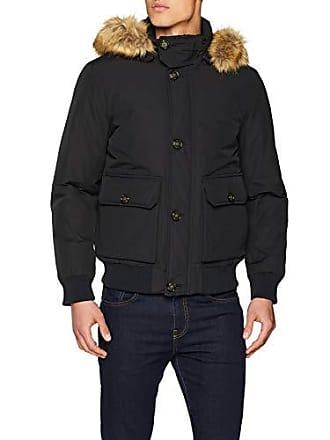 Tommy Hilfiger Jacken  346 Produkte im Angebot   Stylight 77d74670b1