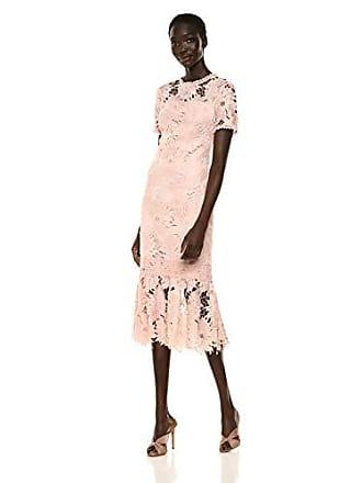 5ab81bc88916cb Shoshanna® Lace Dresses − Sale: up to −51%   Stylight